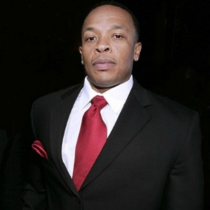 """Dr. Dre Wins Digital Rights To """"The Chronic"""""""