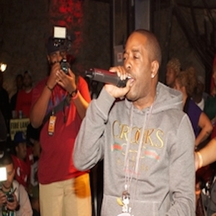 """G. Count Of L.E.P. Bogus Boys Blasts Game On """"Chiraq (Game Diss)"""""""