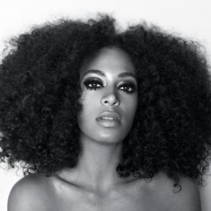 """A Brief History Of Solange Knowles Speaking Her Mind"" List By BuzzFeed"