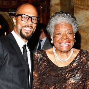 "XXL Lists ""15 Hip Hop Songs That Name Drop Maya Angelou"""