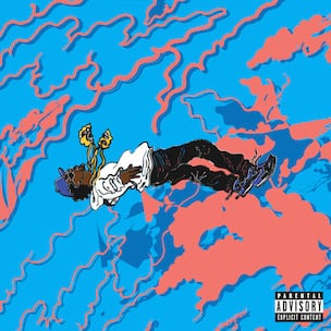 "Iamsu! ""Sincerely Yours"" Release Date, Cover Art, Tracklist & Album Stream"