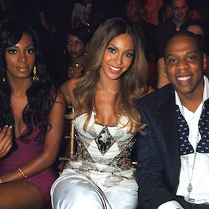 The Standard Fires Person Responsible For Jay Z, Solange Knowles Video Leak