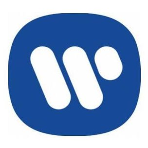 3,000 Former Warner Music Group Interns Suing For Wage Violations