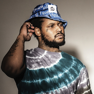 ScHoolboy Q Discusses Smoking Withdraw, Possible Black Hippy Album