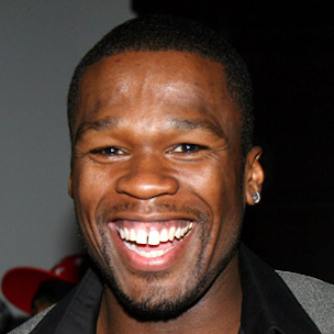 "50 Cent Reportedly Accepts Bitcoin For ""Animal Ambition"""