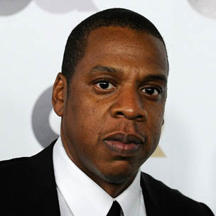 """Jay Z Launches """"40/40"""" Beverage In Duane Reade, Walgreens Stores"""