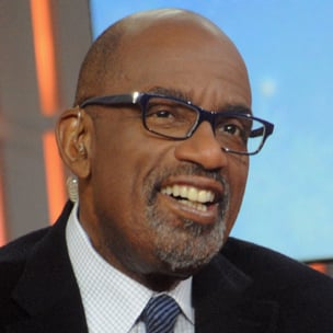 Al Roker Reveals What He Would Have Done During Jay Z & Solange Altercation