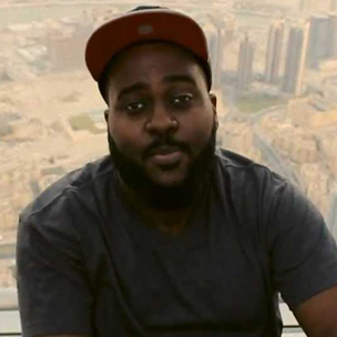 """Bas Recalls Listening To 50 Cent Prior To """"Get Rich Or Die Tryin'"""" Fame"""