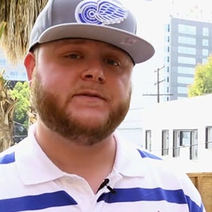 Bigg K Says A Battler Who Chooses Punchlines Over Schemes Will Always Win