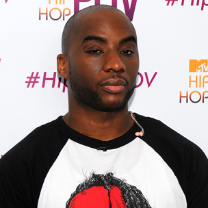 Charlamagne Discusses Why People Snitch
