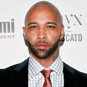 """Joe Budden Questions Jay Z for """"B-Sides Freestyle"""""""