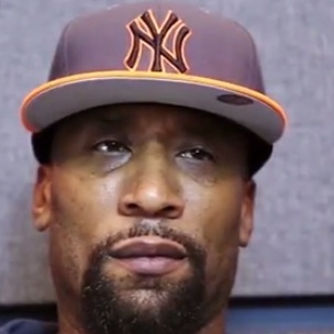 """Lord Jamar Says 50 Cent's G-Unit Reunion Without Game """"Doesn't Feel Genuine"""""""