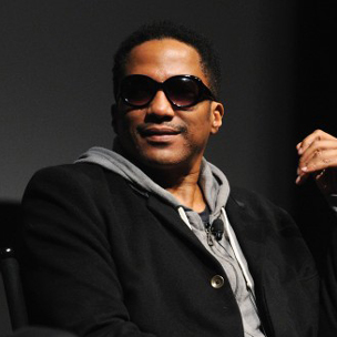 "Q-Tip Details A Tribe Called Quest's ""The Low End Theory"" 25-Year Anniversary Re-Release, J Dilla Mentorship"
