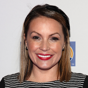 """Angie Martinez on Hot 97 Departure: """"I've Done What I Can Do In That Company"""""""