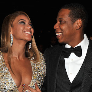 """Beyonce, Dr. Dre Among Forbes """"Celebrity 100"""" List"""