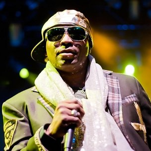 Kool Keith Addresses Lil B Comparisons, Praises His Work Ethic