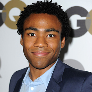 "Childish Gambino's Potential ""Community"" Return Discussed By Show Creator Dan Harmon"
