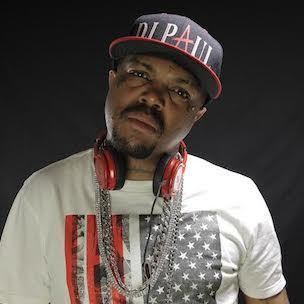 DJ Paul Discusses His Juicy J Relationship & Addresses Project Pat's Comments About Three 6 Mafia