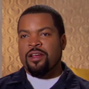 "Ice Cube: ""We Wouldn't Have Rap Music Without James Brown"""