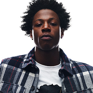 Joey Bada$$ Reflects On Pro Era's Capital Steez