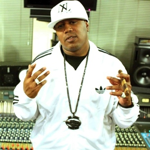 """Master P Responds To Wife's Welfare Claims, Says """"Stop Listening To All That Stuff"""""""