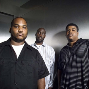 De La Soul Explains Why Their Old Music Is Not Available On Streaming Services