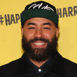 "Ebro Darden Says Joe Budden Is ""Validating"" Hollow Da Don With Battle"