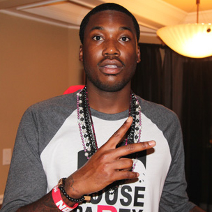 Meek Mill Aides Philadelphia Fire Victims