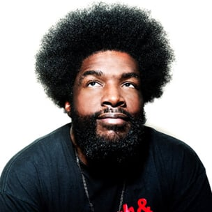 "Questlove Responds To Iggy Azalea ""Fancy"" Backlash"