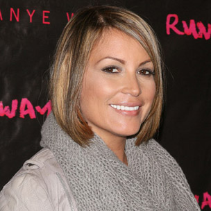 Angie Martinez Discusses Move To Power 105.1 From Hot 97