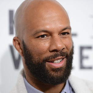 Common Says He Disagrees With Lord Jamar's White Rapper Comments