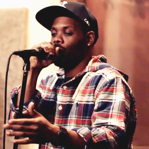 Cormega Charts His Growth After Industry Blacklisting Following The Firm Split