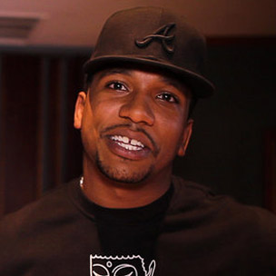 CyHi The Prynce Details Lessons Learned From Kanye West