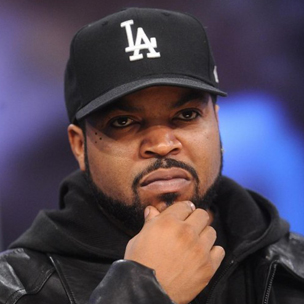 "Ice Cube Responds To ""Hardcore"" Fans' Backlash Over ""Drop Girl"""