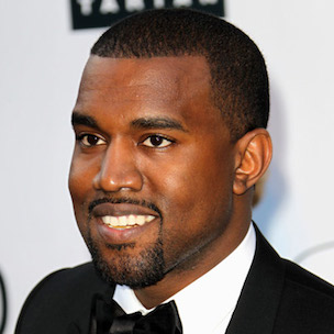Kanye West Lawsuit Shuts Coinye West Bitcoins Down