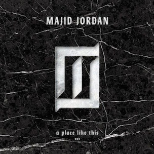 "Majid Jordan ""A Place Like This"" Release Date, Cover Art, Tracklist & EP Stream"