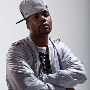 Memphis Bleek Confirms Jay Z Ghostwrote For Him