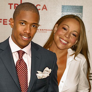Mariah Carey, Nick Cannon Reportedly Sell Mansion For $10 Million