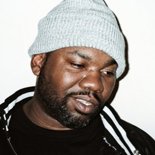 Raekwon Names Jay Z The Top Artist In Hip Hop Today