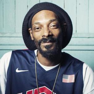 Snoop Dogg Targeted For Gay Bashing