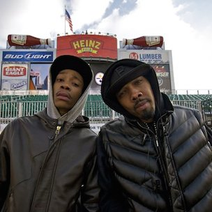 """Chevy Woods Says He Taught Wiz Khalifa """"The Street Side Of Things"""""""