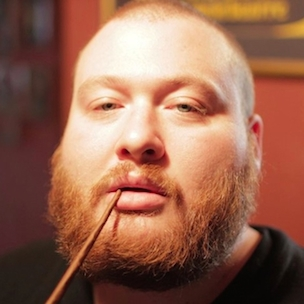 "Action Bronson: ""I, Myself, Hate Listening To White Rappers"""