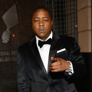 """Jadakiss Reveals """"Top 5, Dead Or Alive"""" & The Lox's """"We Are The Streets 2"""" Details"""
