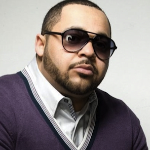 """Joell Ortiz Says Soul Searching Changed How He Would Approach """"House Slippers"""""""