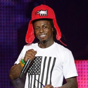 Cristiano Ronaldo Denies Lil Wayne Sports Management Deal, Young Money Rep Responds
