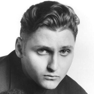 3rd Bass's Prime Minister Pete Nice Pleads Guilty To Tax Fraud