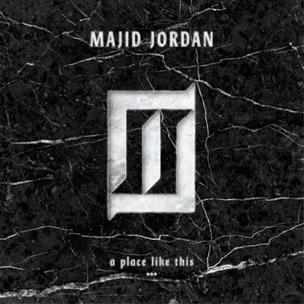 Majid Jordan - A Place Like This
