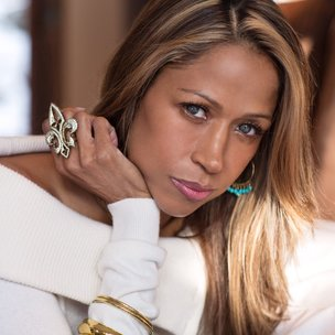 Stacey Dash Responds To Kanye West Comments Comparing Paparazzi Attention To Rape