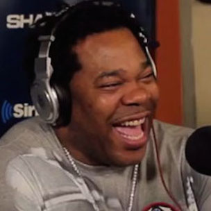 Busta Rhymes Addresses Murda Mook's Total Slaughter Diss