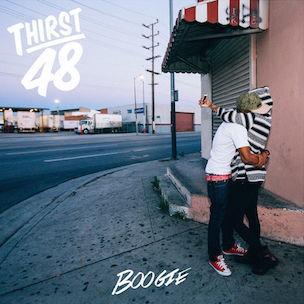 Boogie - Thirst 48